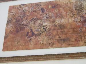 Mural (parte)