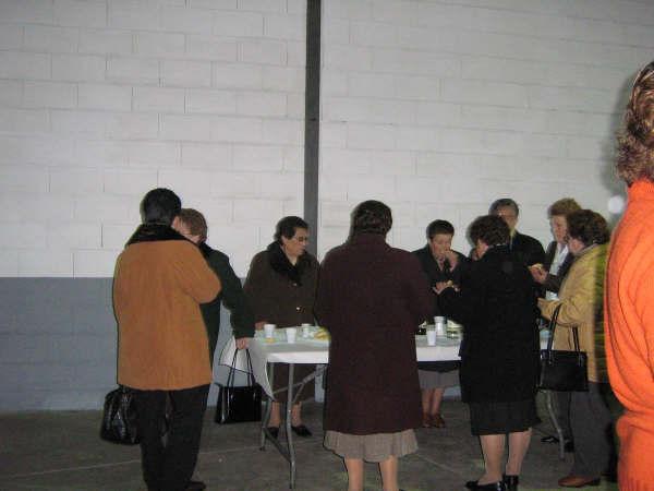 asociacion_de_mujeres_002