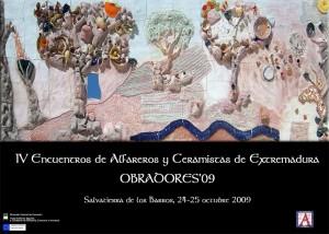 cartel obradores 09