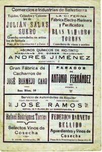 p. cristo 1930