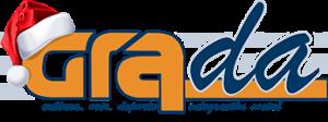 logo-grada_348_nav[1]