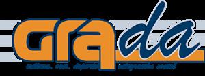 logo-grada_348[1]