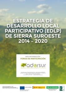 cartel-proceso-participativo-adersur-723x1024