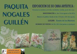 paquita3 (1)